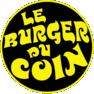Le Burger du Coin